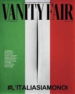 Locanda Settimo Cielo su Vanity Fair